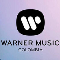 Warner Music Colombia
